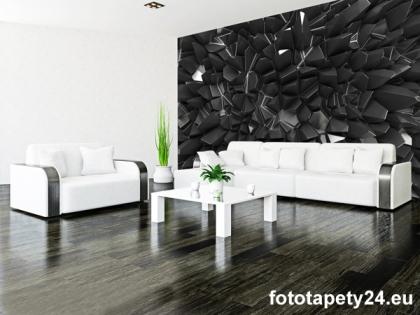 fototapety 3d