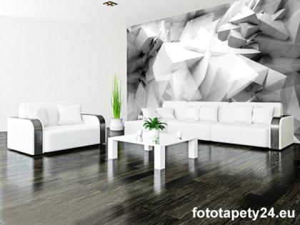 fototapety aranzacje 3d
