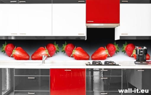 zmywalna-fototapeta-do-kuchni-owoce