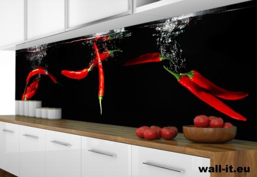 fototapety-do-kuchni
