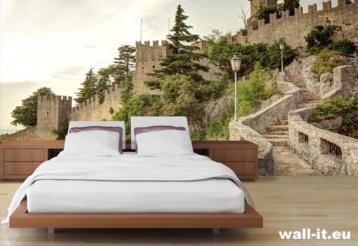 tapety-do-sypialni